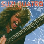 Suzi Quatro, Back to the Drive