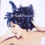 In-Grid, Passion mp3