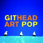 Githead, Art Pop