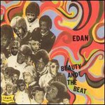 Edan, Beauty And The Beat