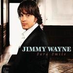 Jimmy Wayne, Sara Smile
