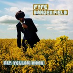 Fyfe Dangerfield, Fly Yellow Moon