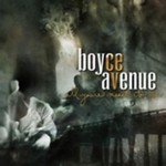 Boyce Avenue, All You're Meant to Be