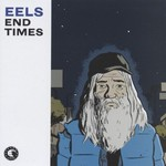 Eels, End Times mp3