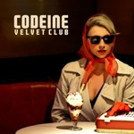 Codeine Velvet Club, Codeine Velvet Club