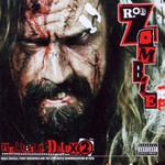 Rob Zombie, Hellbilly Deluxe 2 mp3