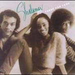 Shalamar, Three For Love