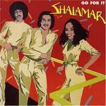 Shalamar, Go for It