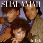 Shalamar, The Look