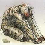 Nodes of Ranvier, Nodes of Ranvier