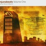 Above & Beyond, Anjunabeats, Volume One mp3