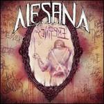 Alesana, The Emptiness