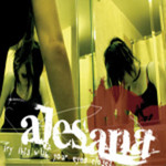 Alesana, Try This With Your Eyes Closed