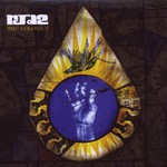 RJD2, The Colossus