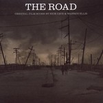 Nick Cave & Warren Ellis, The Road mp3