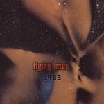Flying Lotus, 1983 mp3