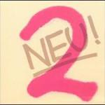 Neu!, Neu! 2