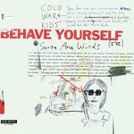 Cold War Kids, Behave Yourself