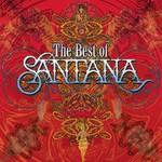 Santana, The Best Of Santana mp3