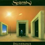Sylvan, Deliverance