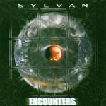 Sylvan, Encounters