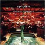 Sylvan, Artificial Paradise