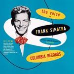 Frank Sinatra, The Voice of Frank Sinatra mp3