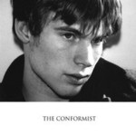 Doveman, The Conformist