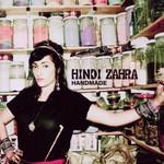 Hindi Zahra, Handmade