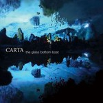 Carta, The Glass Bottom Boat