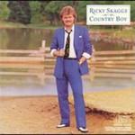 Ricky Skaggs, Country Boy