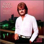 Ricky Skaggs, Don't Cheat In Our Hometown mp3