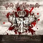 God Dethroned, Passiondale (Passchendaele) mp3