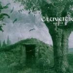 Eluveitie, Spirit