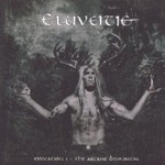 Eluveitie, Evocation I: The Arcane Dominion