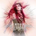Katra, Beast Within