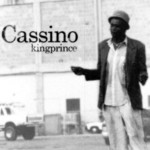 Cassino, Kingprince