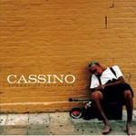 Cassino, Sounds Of Salvation