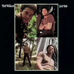 Bill Withers, Still Bill
