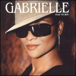 Gabrielle, Play to Win