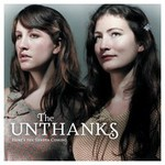 The Unthanks, Here's The Tender Coming