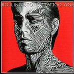 The Rolling Stones, Tattoo You (Remastered)