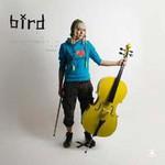 Bird, Girl And A Cello