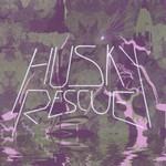 Husky Rescue, Ship of Light