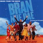 Various Artists, Bran Nue Dae mp3