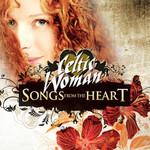 Celtic Woman, Songs From the Heart