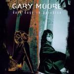 Gary Moore, Dark Days in Paradise