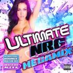 Alex K, Ultimate NRG Megamix