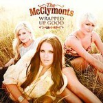 The McClymonts, Wrapped Up Good