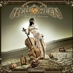 Helloween, Unarmed - Best of 25th Anniversary